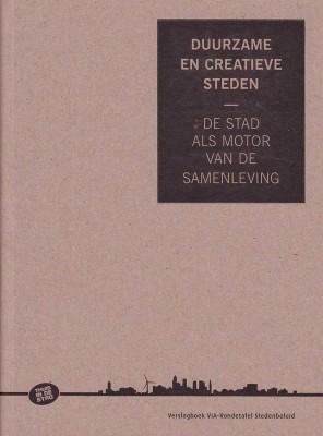 http://www.publicspace.be/files/gimgs/th-11_stedenbeleid_v2.jpg