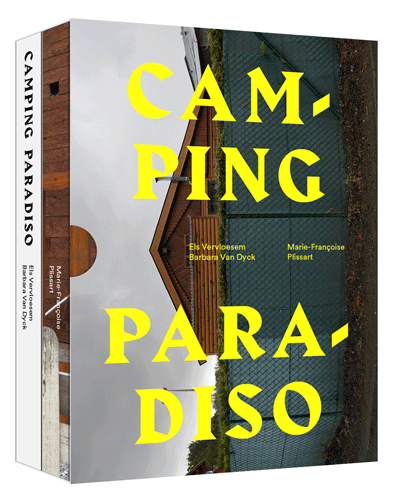http://www.publicspace.be/files/gimgs/th-43_Camping-Paradiso-for-web.png