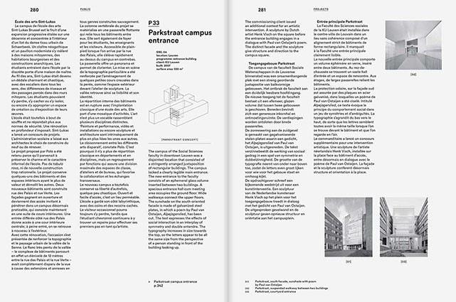 http://www.publicspace.be/files/gimgs/th-45_POLO_spread-02.jpg