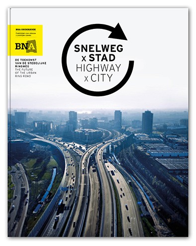 http://www.publicspace.be/files/gimgs/th-64_Snelwegxstadcover+web.jpg
